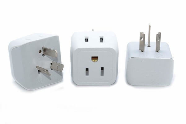 Electricity in Fiji: Power Plug Adapter, Power Cuts, Voltage and Frequency