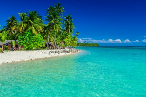 Tahiti vs Fiji: How to Choose Between Them and Right For You