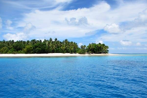 10 Most Important Travel Tips When Travelling to Fiji with Kids